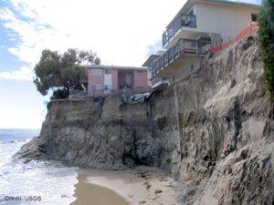 coast-erosion